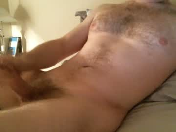 [11-11-20] m2kelo record private XXX video from Chaturbate