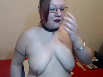 [12-07-19] 0000kinky_slave private XXX video from Chaturbate