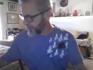 [05-02-20] georgemed44 private show video from Chaturbate.com