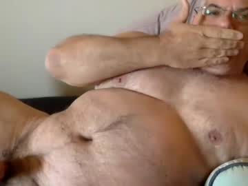 [25-03-21] phlpjd record public show from Chaturbate