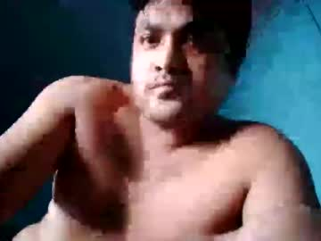 [26-06-20] pkmasum record cam video from Chaturbate