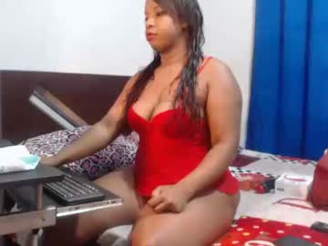 [15-07-19] bigass_nauthyy private webcam from Chaturbate.com