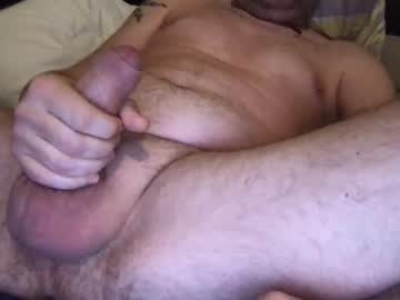 [05-12-20] kiss034 record private show from Chaturbate.com
