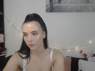 [22-08-19] lovelykim01 record private show video from Chaturbate