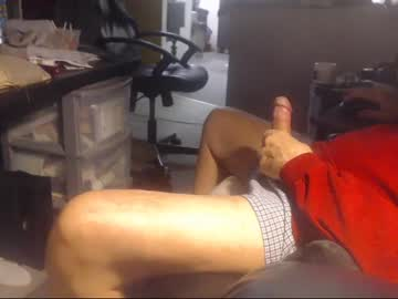 [02-04-20] tgramps blowjob show from Chaturbate.com