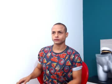 [10-09-19] _rudeboyy_ private from Chaturbate