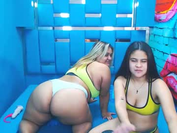 [17-05-21] linda_helen7 record public webcam video