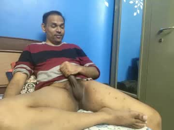 [21-09-21] lovebombayduck111 record show with toys from Chaturbate.com
