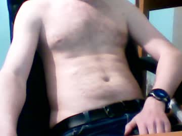 [03-06-20] lubluseks2 record webcam video from Chaturbate