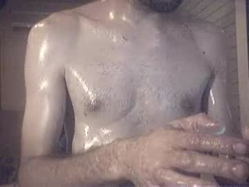 [04-09-19] b1g_h0t_d1ck video with toys from Chaturbate