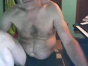 [25-07-19] bassistluis record private show from Chaturbate.com