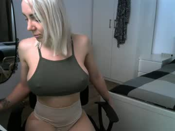 [22-05-19] jenny_sexyy chaturbate private
