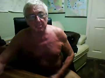 [10-11-19] justaboutsex chaturbate private