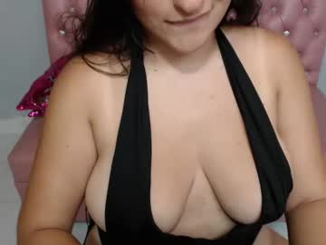 [11-11-20] sexyeimykink record private show from Chaturbate