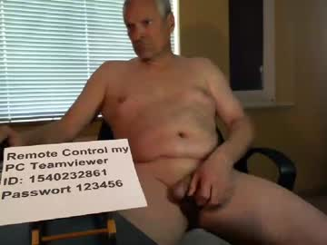 [01-05-20] 19kyru6333 record video with dildo from Chaturbate