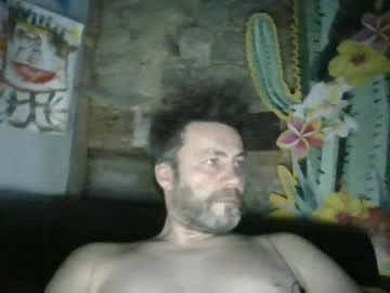[02-02-20] frenchmen69 cam show from Chaturbate