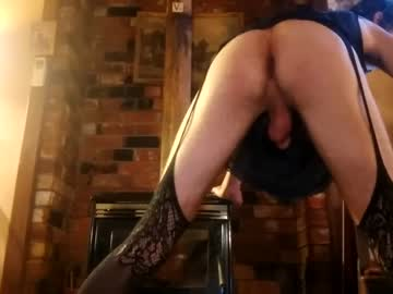 [05-10-19] fuckinmasterfuckrt public webcam video from Chaturbate