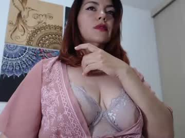 [16-05-21] lury_ponse1 private show video from Chaturbate