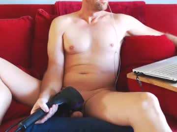 [17-02-20] cutefouryoutwo private XXX video from Chaturbate