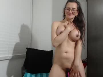 [24-11-20] isabellaexotica blowjob show from Chaturbate