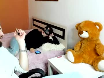 [24-09-20] martis_bd record private sex video from Chaturbate