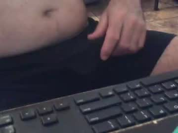 [15-12-19] bonamouang53 video from Chaturbate