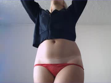 [31-03-20] pervyblonde record private show video from Chaturbate.com