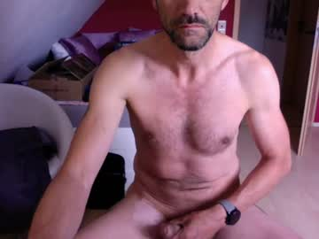 [07-07-20] nietman video from Chaturbate