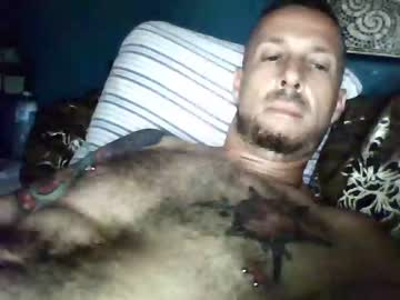 [18-01-20] hornyman6970 show with toys from Chaturbate