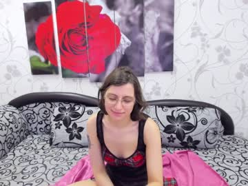 [08-02-21] marilynspecial private sex video from Chaturbate