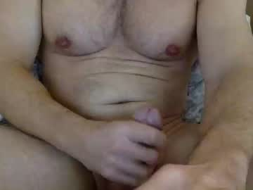01-03-19 | sworrom333 record show with cum from Chaturbate