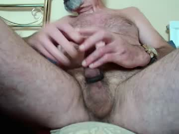 [31-05-20] bearnaked60 webcam show from Chaturbate.com