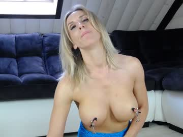 [30-10-19] miss_x_ record public show video from Chaturbate