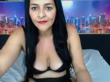 dolly_mature
