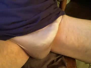 [20-05-20] mojoslice69 private webcam from Chaturbate