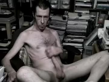 [08-03-20] glauconx video from Chaturbate