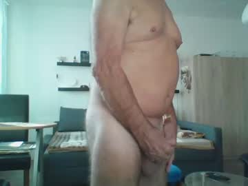 [20-10-21] hanz24 cam show from Chaturbate