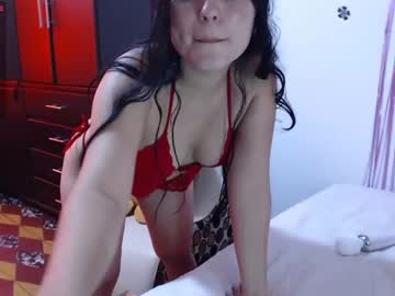 [25-08-20] ina_hot private from Chaturbate