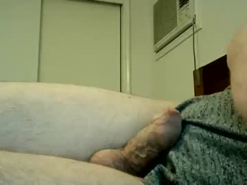 [14-08-21] matty_84 record show with toys from Chaturbate
