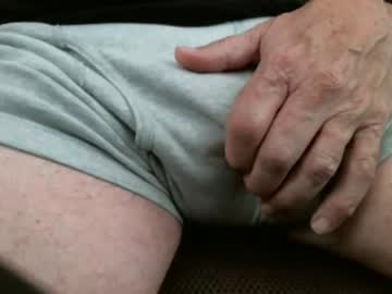 [30-11-20] nikgirth record video with dildo from Chaturbate