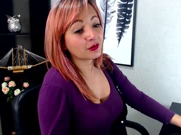 ally_sweety chaturbate
