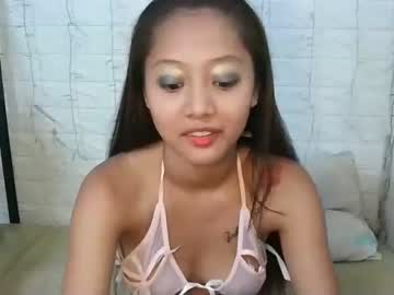 [02-03-21] charmy_asian93 show with toys from Chaturbate