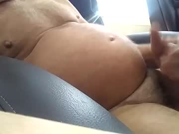 [07-07-20] aaxta video from Chaturbate.com