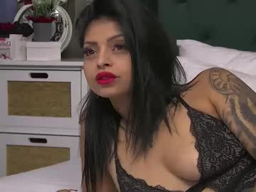 [18-10-21] anna_kemp record webcam show from Chaturbate