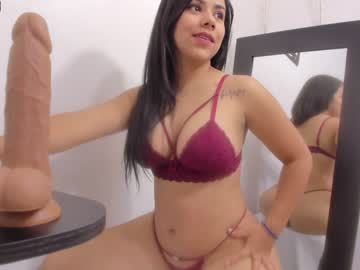 [29-04-21] becky_miller chaturbate toying record
