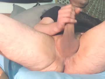 [08-05-19] dirtyboypig record webcam video from Chaturbate