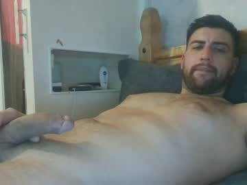 [26-02-20] edy_9inch video with toys from Chaturbate.com