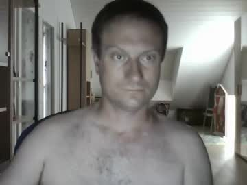 [28-06-19] pascal_swiss record show with toys from Chaturbate