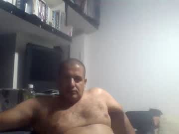 [02-06-20] 0ger public show from Chaturbate.com