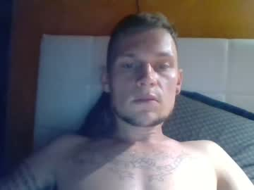 [30-05-20] vanaheimr record private webcam from Chaturbate
